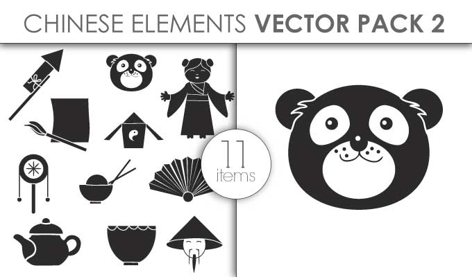 designious-vector-chinese-pack-2-small-preview