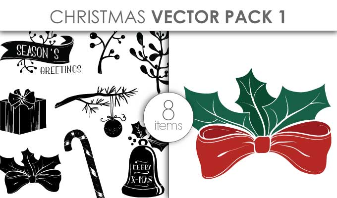 designious-vector-christmas-pack-1-small-preview