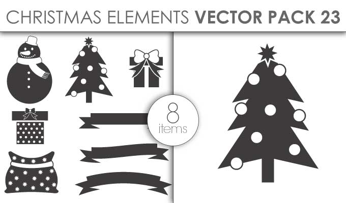 designious-vector-christmas-pack-23-small-preview