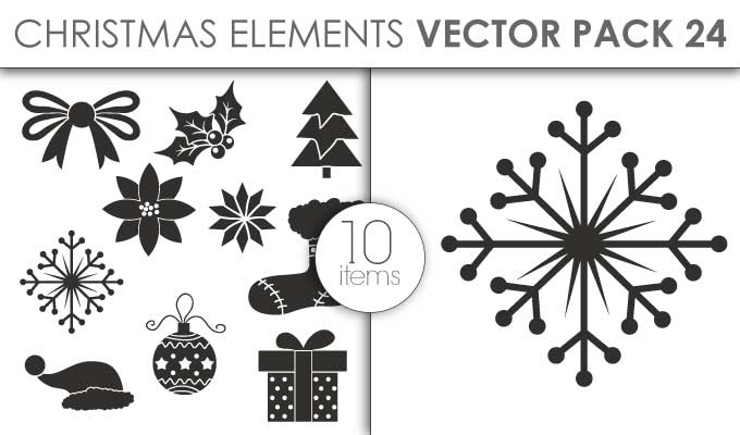 designious-vector-christmas-pack-24-small-preview