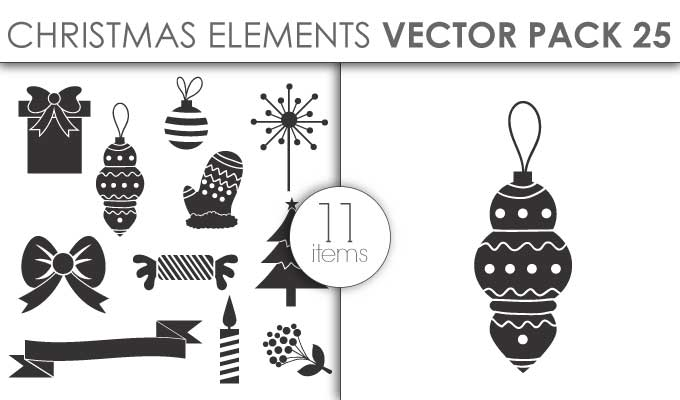 designious-vector-christmas-pack-25-small-preview