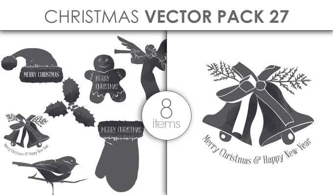 designious-vector-christmas-pack-27-small-preview