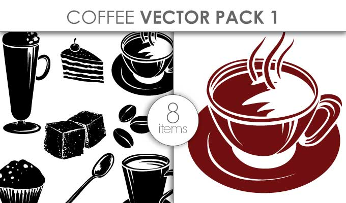 designious-vector-coffee-pack-1-small-preview