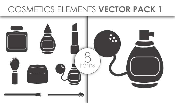 designious-vector-cosmetics-pack-1-small-preview