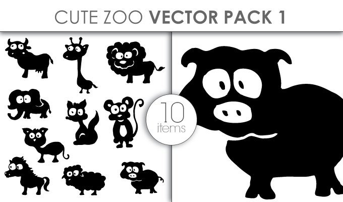 designious-vector-cute-zoo-pack-1-small-preview