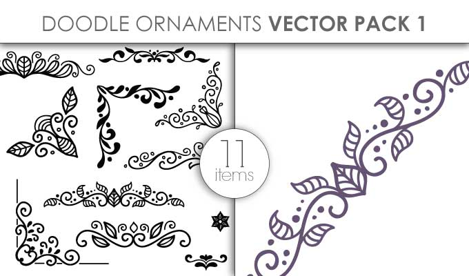 designious-vector-doodle-ornaments-pack-1-small-preview