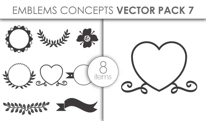 designious-vector-emblems-pack-7-small-preview