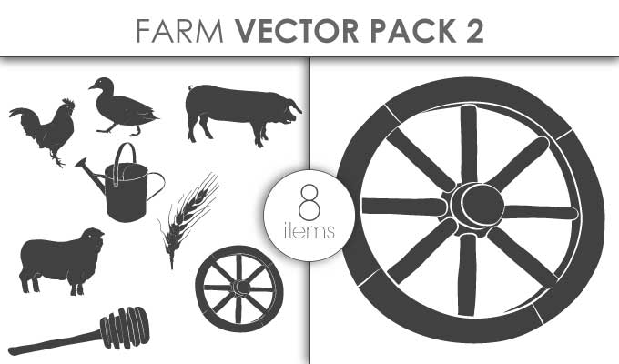 designious-vector-farm-pack-2-small-preview