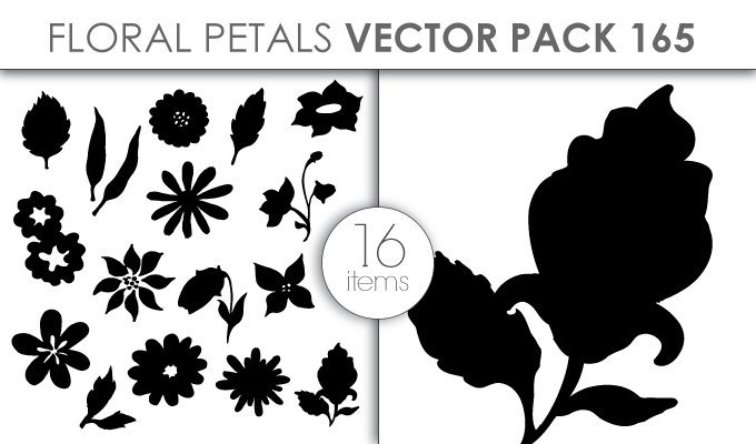 designious-vector-floral-petals-pack-165-small-preview