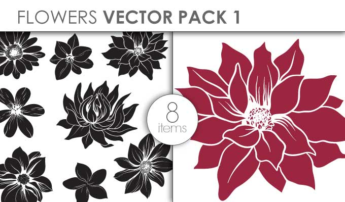 designious-vector-flowers-pack-1-small-preview
