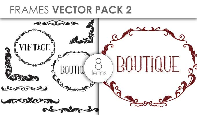 designious-vector-frames-pack-2-small-preview