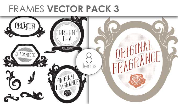 designious-vector-frames-pack-3-small-preview