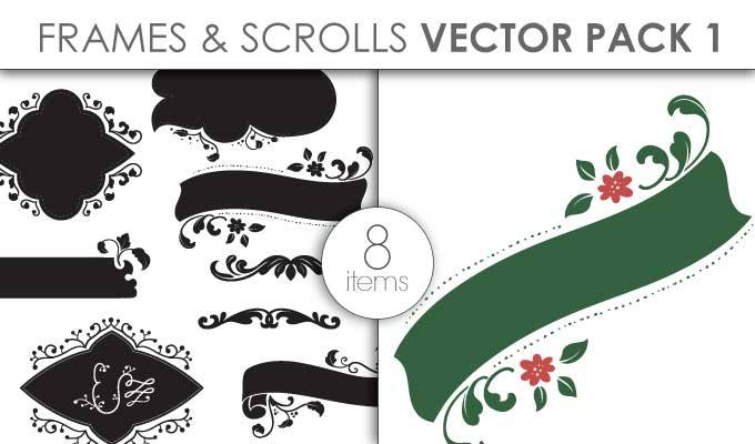 designious-vector-frames-scrolls-pack-1-small-preview