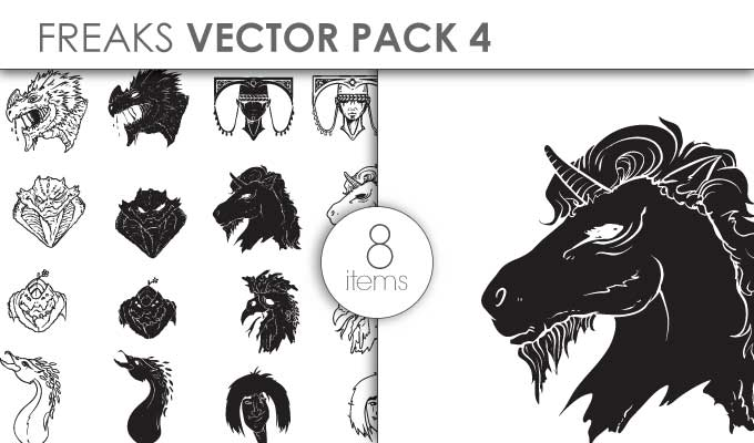 designious-vector-freaks-pack-4-small-preview