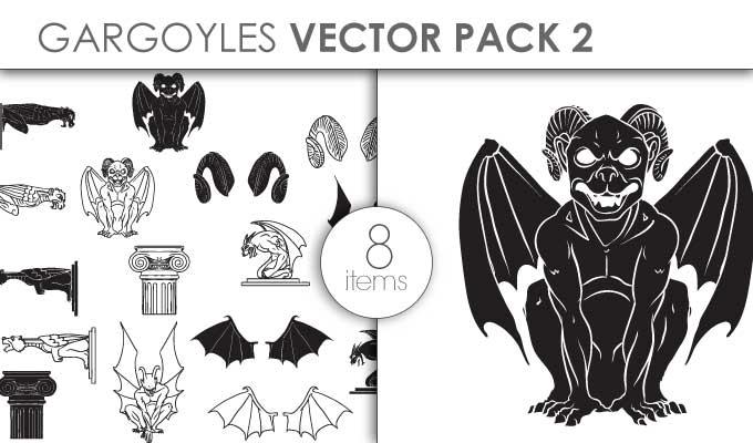 designious-vector-gargoyles-pack-2-small-preview