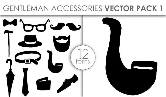 designious-vector-gentleman-accessories-pack-1-small-preview