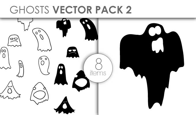 designious-vector-ghosts-pack-2-small-preview