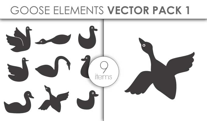 designious-vector-goose-pack-1-small-preview