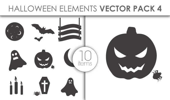 designious-vector-halloween-pack-4-small-preview