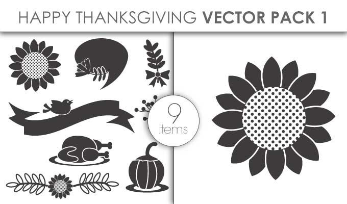 designious-vector-happy-thanksgiving-pack-1-small-preview