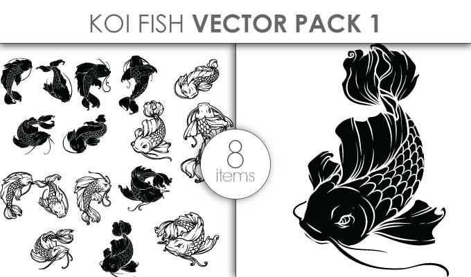 designious-vector-koi-fish-pack-2-small-preview