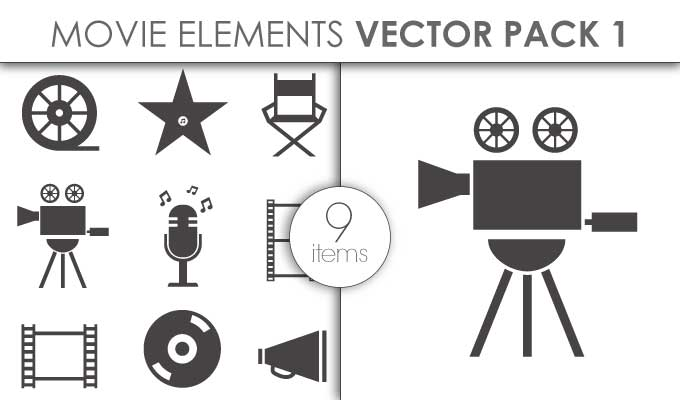 designious-vector-movie-pack-1-small-preview