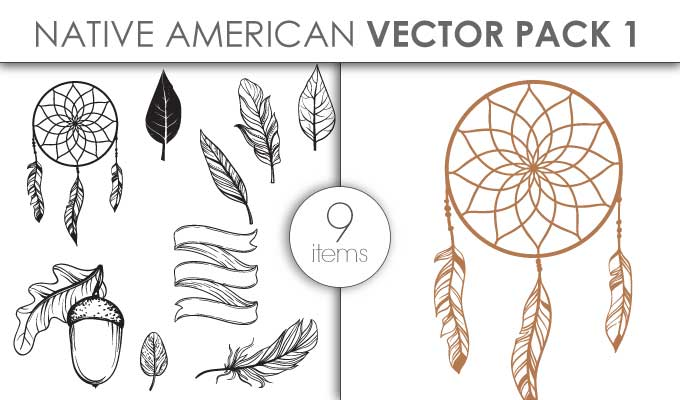 designious-vector-native-american-pack-1-small-preview