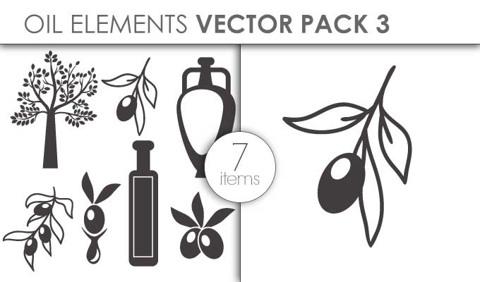 designious-vector-olive-pack-3-small-preview