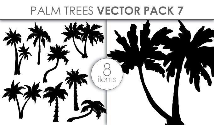 designious-vector-palm-trees-pack-7-small-preview