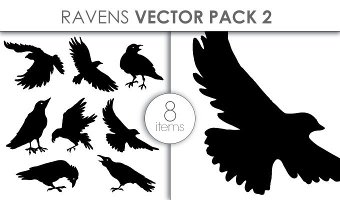 designious-vector-ravens-pack-2-small-preview