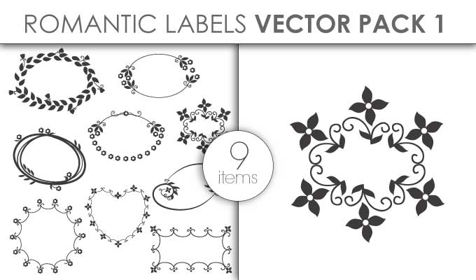 designious-vector-romantic-labels-pack-1-small-preview