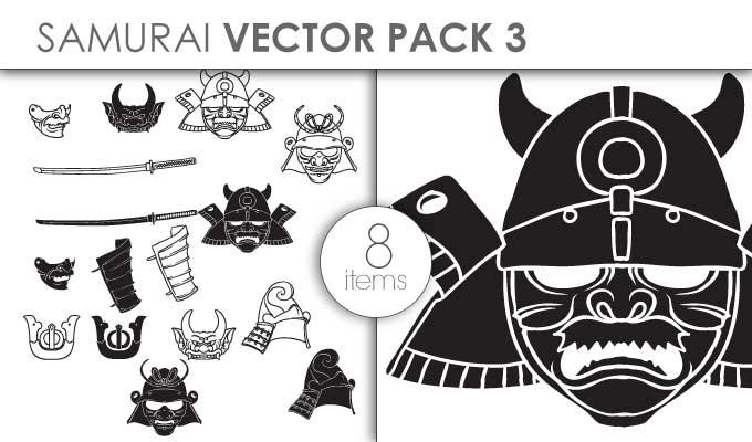 designious-vector-samurai-pack-3-small-preview