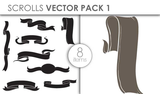 designious-vector-scrolls-pack-1-small-preview