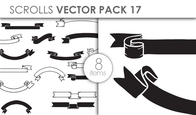 designious-vector-scrolls-pack-17-small-preview