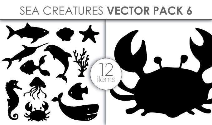 designious-vector-sea-creatures-pack-6-small-preview