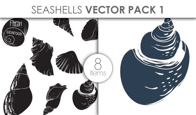 designious-vector-seashells-pack-1-small-preview