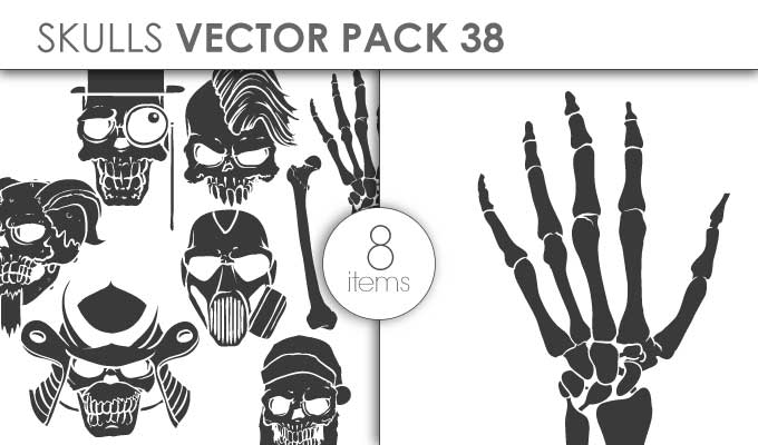 designious-vector-skulls-pack-38-small-preview