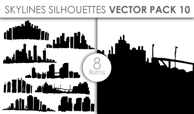 designious-vector-skylines-silhouettes-pack-10-small-preview