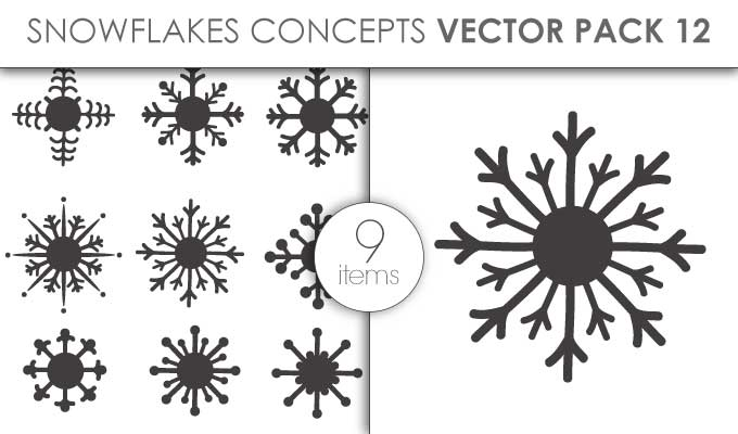 designious-vector-snowflakes-pack-12-small-preview