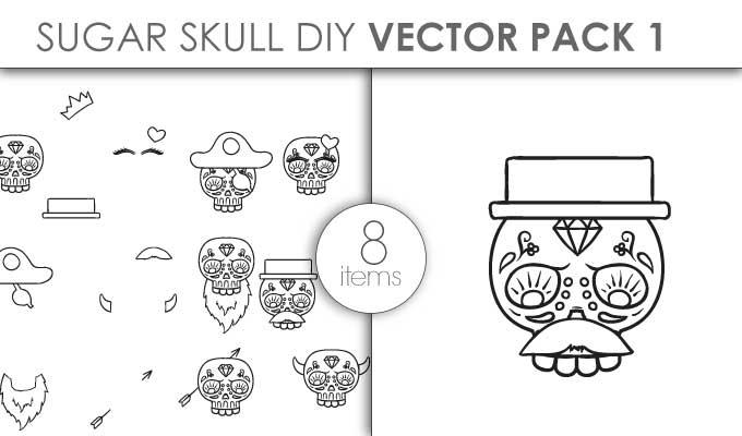 designious-vector-sugar-skull-kit-pack-1-small-preview