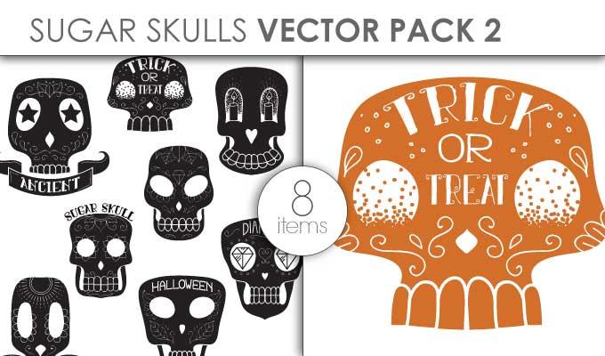 designious-vector-sugar-skulls-pack-1-small-preview