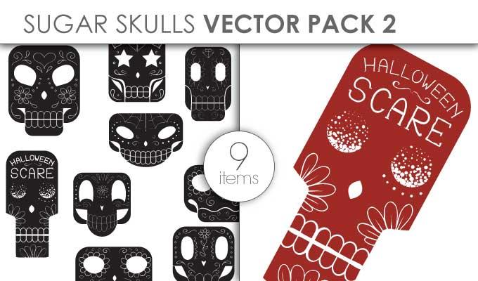 designious-vector-sugar-skulls-pack-2-small-preview