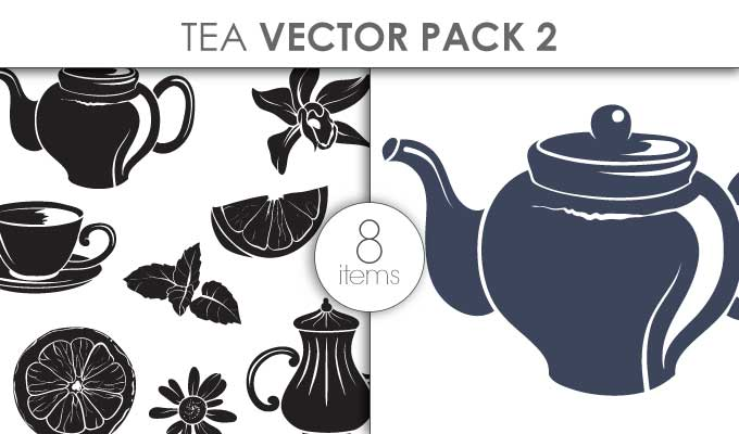 designious-vector-tea-pack-2-small-preview