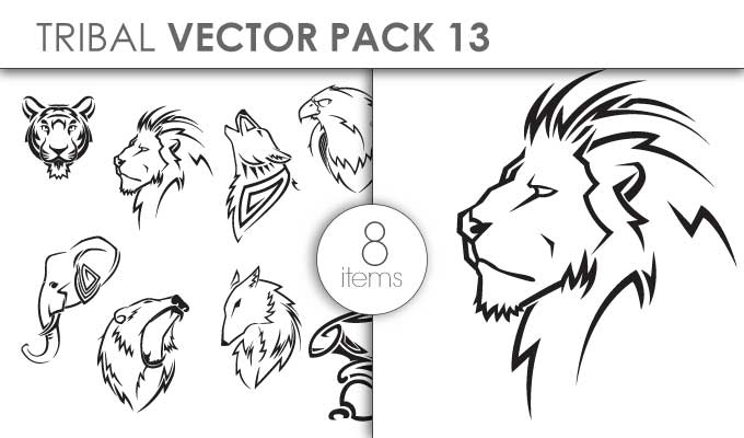 designious-vector-tribal-pack-13-small-preview