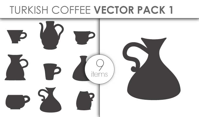 designious-vector-turkish-coffee-pack-1-small-preview