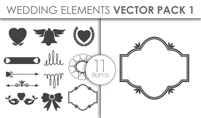 designious-vector-wedding-pack-1-small-preview