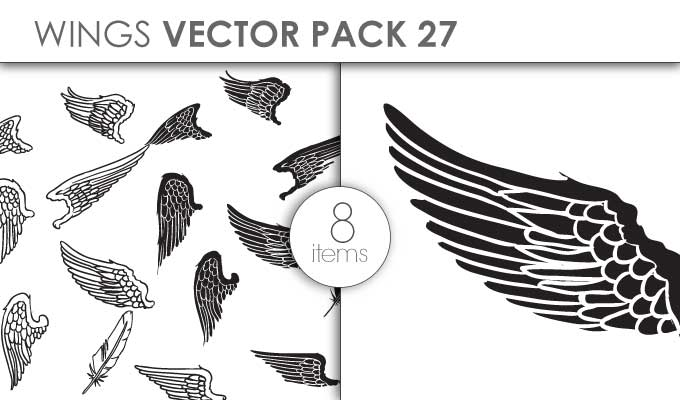 designious-vector-wings-pack-27-small-preview