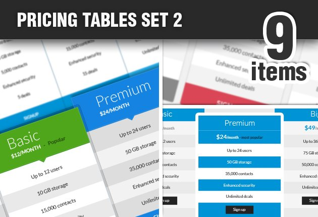 DesignTNT-Pricing-Tables-Set-2-preview-small