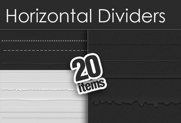 designtnt-horizontal-dividers-set-small