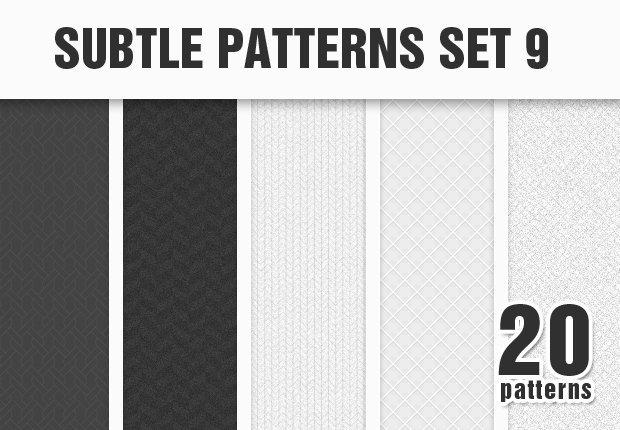 designtnt-patterns-subtle-9-small